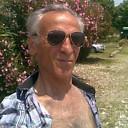 Эдуард, 64 года