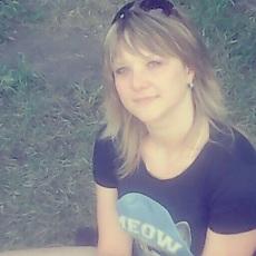 Фотография девушки Vitalina, 21 год из г. Черкассы