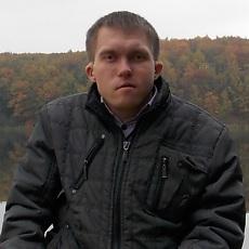 Фотография мужчины Саша, 29 лет из г. Кролевец