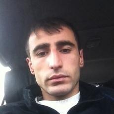 Фотография мужчины Edo, 27 лет из г. Ереван