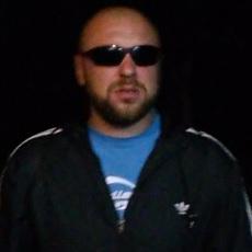 Фотография мужчины Llelikk, 34 года из г. Харьков