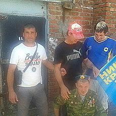 Фотография мужчины Барбарис, 33 года из г. Краснодар