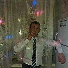 Фотография мужчины Demon, 33 года из г. Пермь