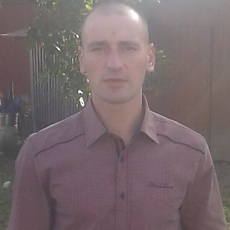 Фотография мужчины Ivan, 30 лет из г. Вижница