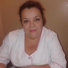 Фотография девушки Квасолька, 46 лет из г. Александрия