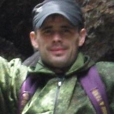 Фотография мужчины Евгений, 31 год из г. Верхний Уфалей