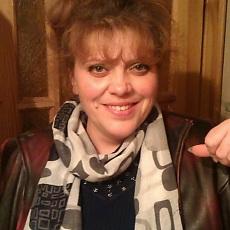 Фотография девушки Татьянка, 40 лет из г. Краснодар