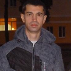 Фотография мужчины Евгений, 30 лет из г. Береза