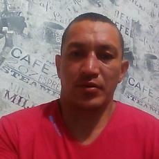 Фотография мужчины Ilgiz, 37 лет из г. Санкт-Петербург