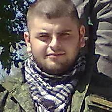 Фотография мужчины Slavko, 27 лет из г. Донецк