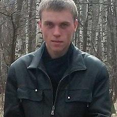 Фотография мужчины Ромочка, 24 года из г. Прилуки