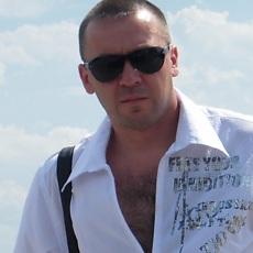 Фотография мужчины Ренатович, 35 лет из г. Ульяновск