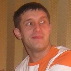 Фотография мужчины Vovka, 31 год из г. Витебск