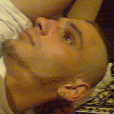 Фотография мужчины Михайло, 27 лет из г. Ивано-Франковск