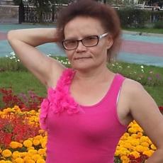 Фотография девушки Лариса, 51 год из г. Чита