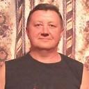 Фотография мужчины Андрей, 50 лет из г. Переславль-Залесский