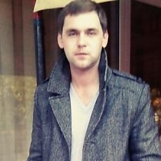 Фотография мужчины Сергей, 23 года из г. Чернигов