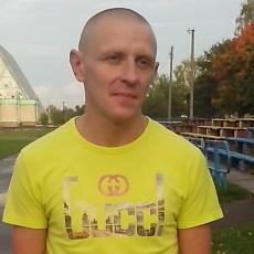 Фотография мужчины Life, 33 года из г. Могилев