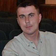 Фотография мужчины Vadim, 30 лет из г. Николаев