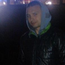 Фотография мужчины Zheka, 30 лет из г. Дзержинск