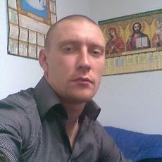 Фотография мужчины Денис, 30 лет из г. Донецк