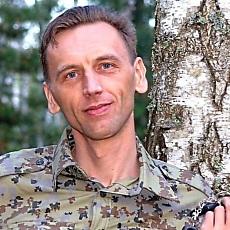 Фотография мужчины Алексей, 42 года из г. Курск