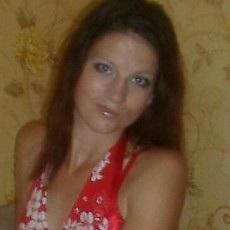 Фотография девушки Anna, 29 лет из г. Слуцк