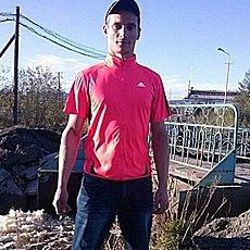 Фотография мужчины SUDAK, 32 года из г. Магадан