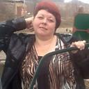 Фотография девушки Марисабель, 42 года из г. Богородицк