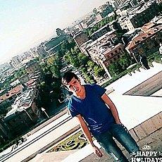 Фотография мужчины Hamik, 22 года из г. Ереван