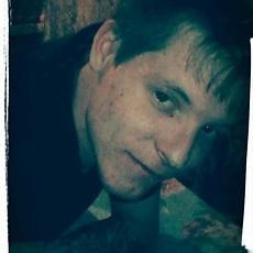 Фотография мужчины Юран, 25 лет из г. Кемерово