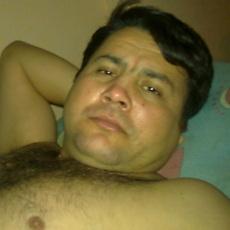 Фотография мужчины Alisher, 39 лет из г. Ташкент