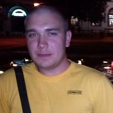 Фотография мужчины Вадим, 30 лет из г. Витебск