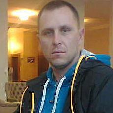 Фотография мужчины Aleksey, 42 года из г. Феодосия
