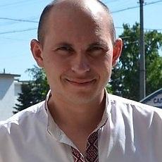 Фотография мужчины Влад, 28 лет из г. Сватово