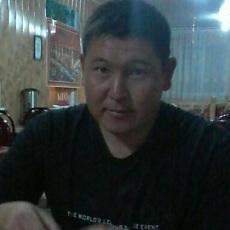 Фотография мужчины Тилек Намазов, 28 лет из г. Каракол