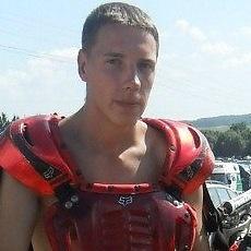 Фотография мужчины Виттали, 26 лет из г. Ошмяны
