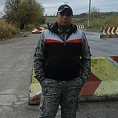 Фотография мужчины Санжар, 28 лет из г. Алмалык