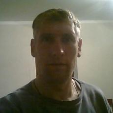 Фотография мужчины Миша, 35 лет из г. Черкесск