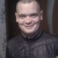 Фотография мужчины Bes, 32 года из г. Бобруйск