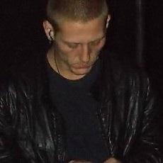 Фотография мужчины Владимир, 25 лет из г. Новосибирск