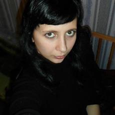 Фотография девушки Наталья, 24 года из г. Быхов