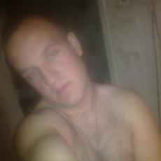 Фотография мужчины Сергей, 23 года из г. Макеевка
