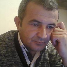 Фотография мужчины Elxan, 42 года из г. Исмаиллы