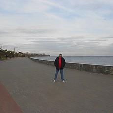 Фотография мужчины Андрей, 53 года из г. Камышин