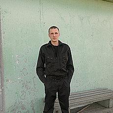 Фотография мужчины Ventiljator, 35 лет из г. Вихоревка