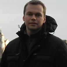 Фотография мужчины Alex, 36 лет из г. Борисов