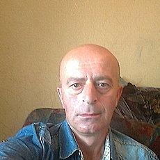 Фотография мужчины Marje, 48 лет из г. Ростов-на-Дону