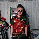 Фотография мужчины Джек, 23 года из г. Макушино