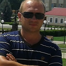 Фотография мужчины Александр, 33 года из г. Лоев
